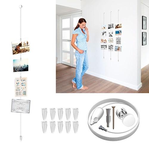 Artiteq Picture Mouse Solo 1.5m