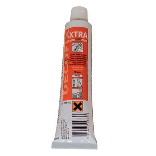 Orac Moulding Acrylic Glue