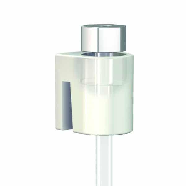 artiteq cylinder hook