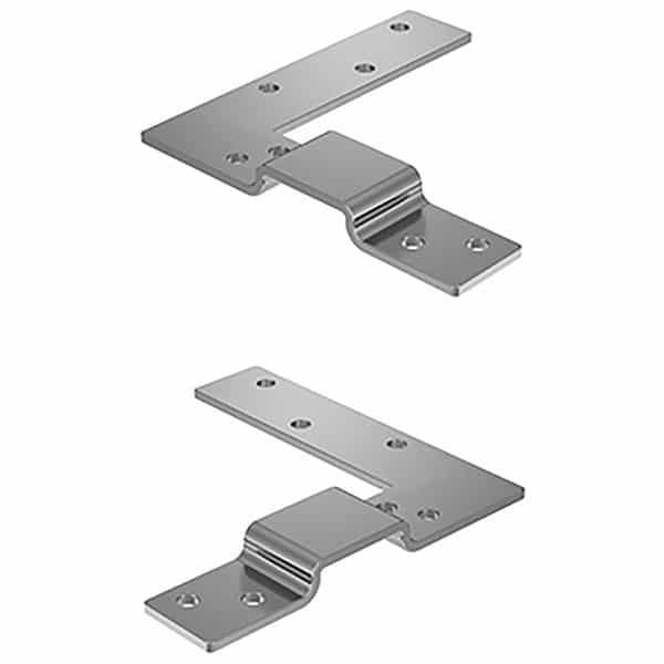 artiteq frame hanger set l/r (5pcs)