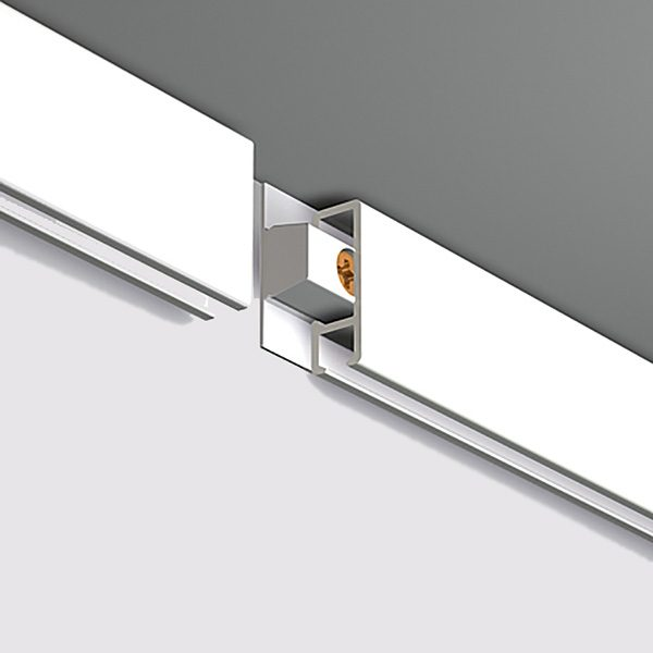 Artiteq Picture Hanging Systems