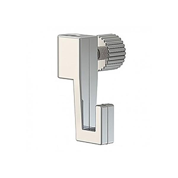 Screw-lock Hooks