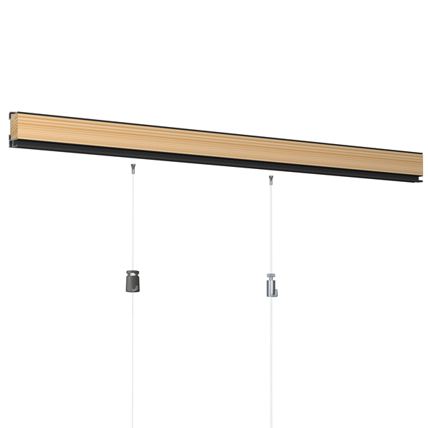 Artiteq Art Strip Hanging System