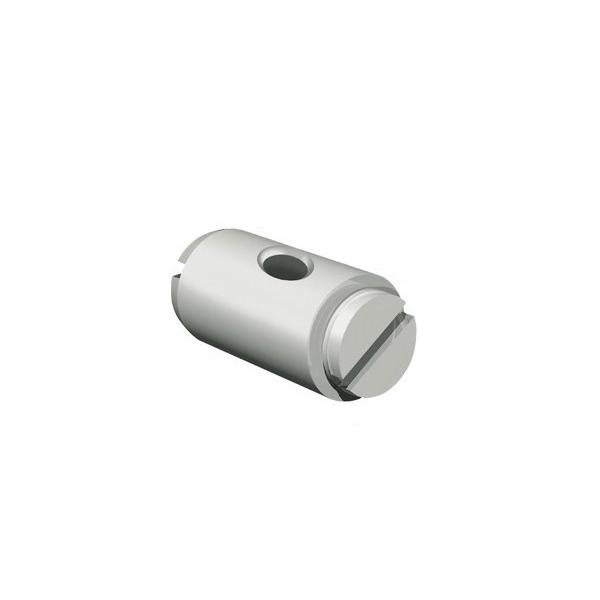 Artiteq Suspension Wire Nipple Clamp