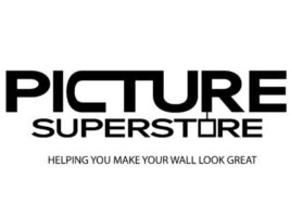 Picture Superstore