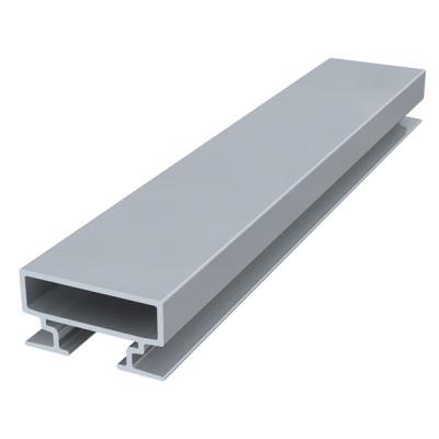 ARTITEQ Back Frame Rail