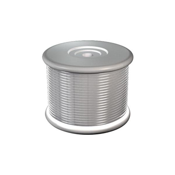 ARTITEQ Perlon Wire Reel